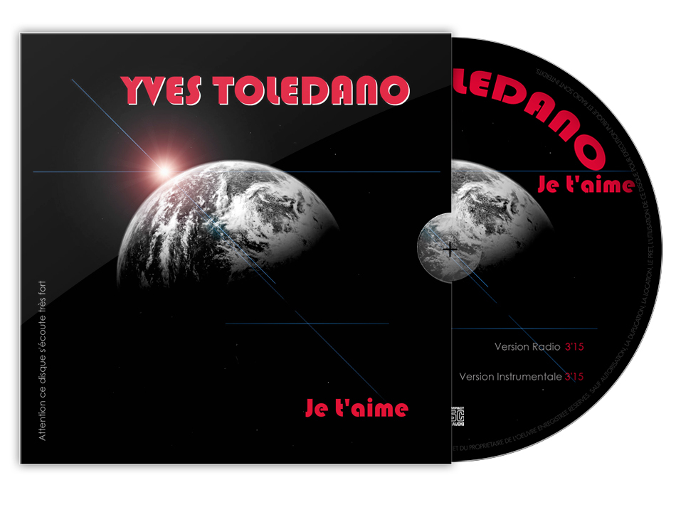 single-Yves-Toledano