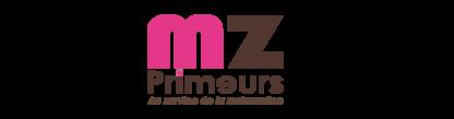 MZ Pimeurs logo
