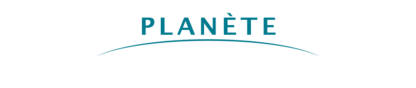 planete-management logo