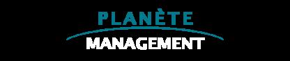 planete-management logo