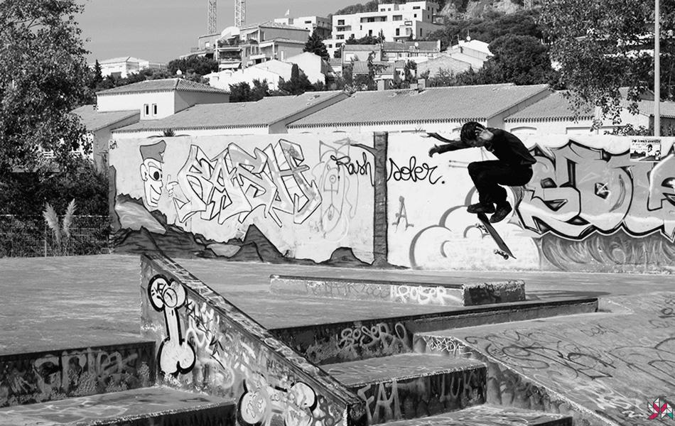 Skate-Park-Sete01