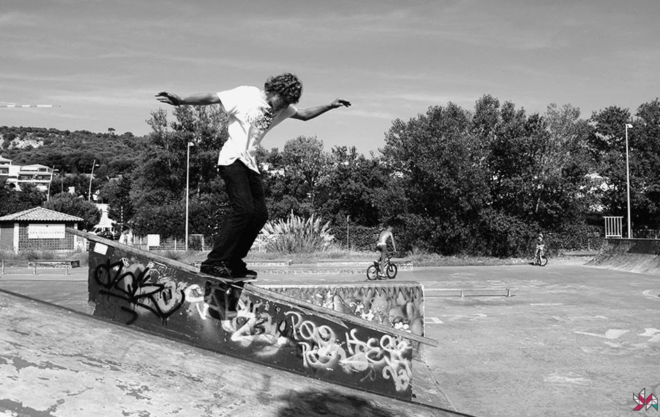 Skate-Park-Sete02