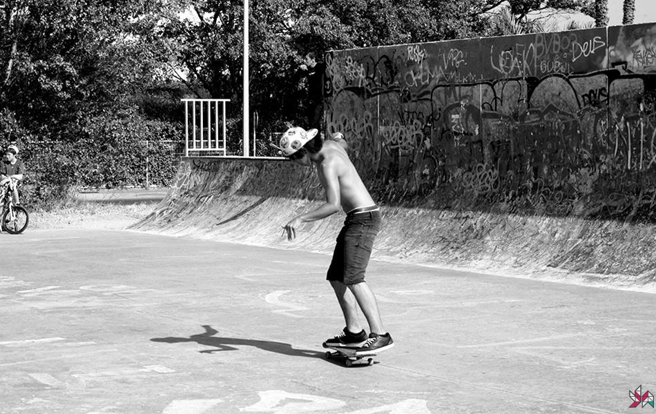 Skate-Park-Sete04
