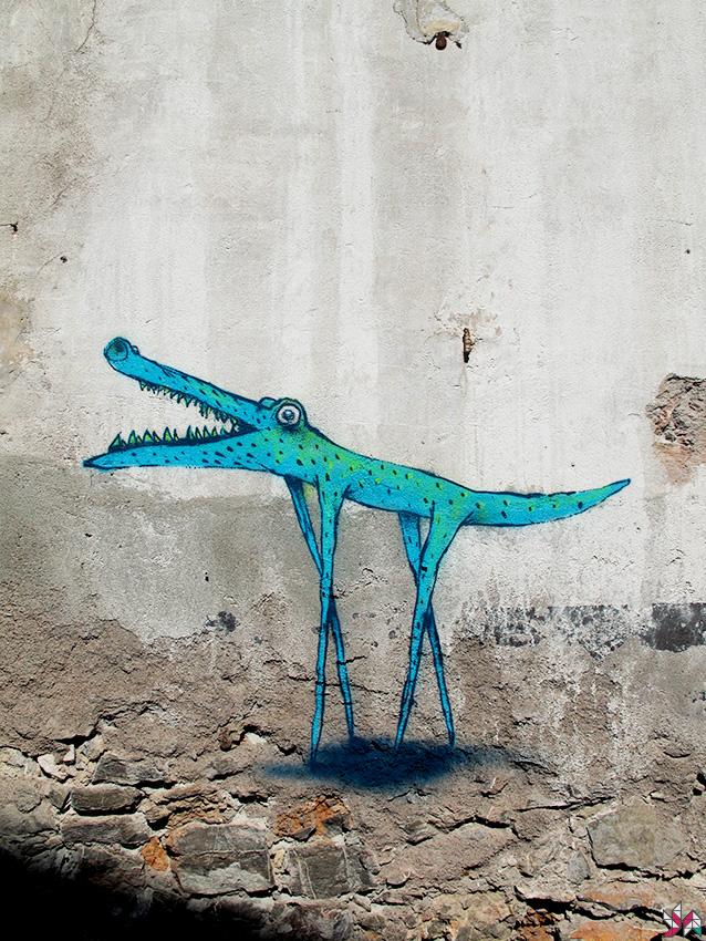 Bault-ah-les-crocros-les-crocodiles