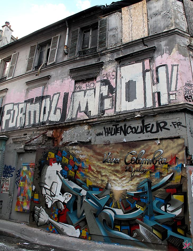 Butte-Montmartre-2013-06