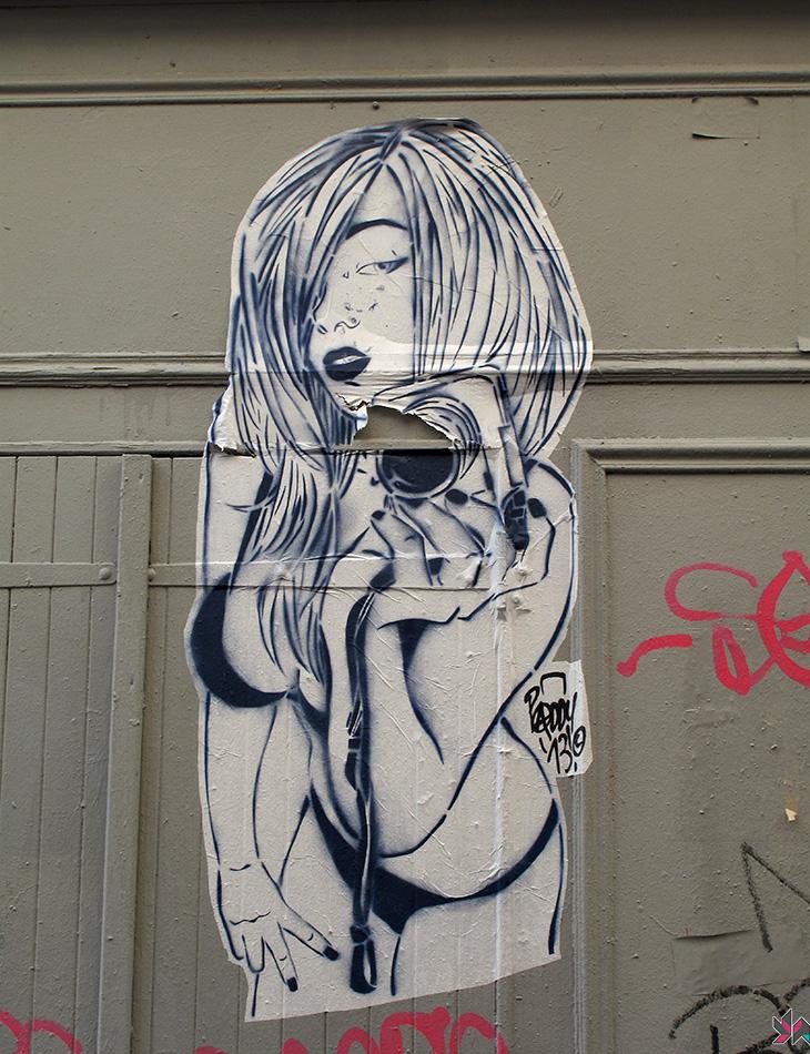 Butte-Montmartre-2013-09