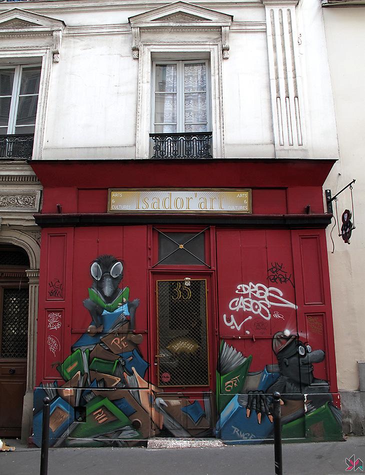Butte-Montmartre-2013-17