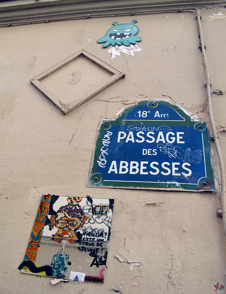 Butte-Montmartre-2013-20