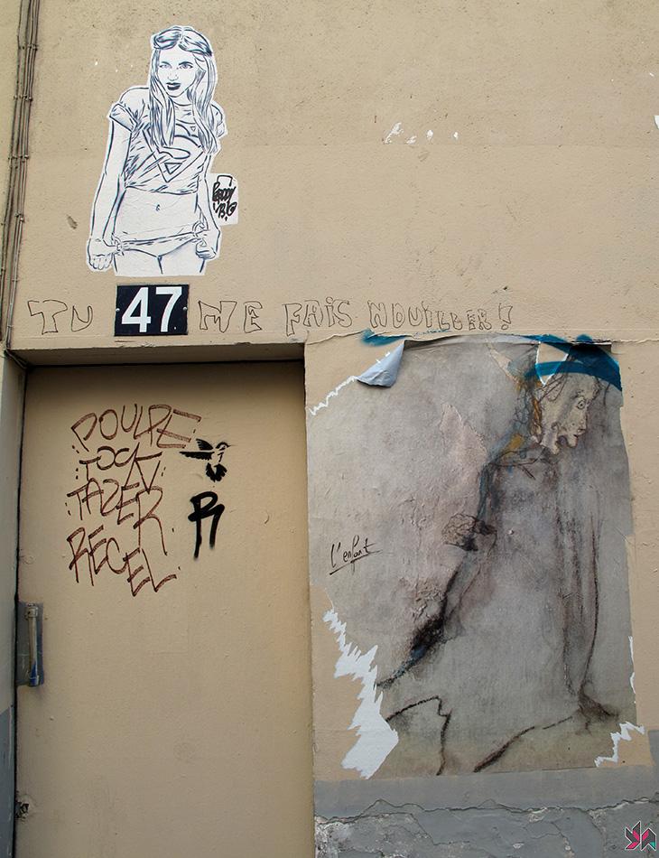 Butte-Montmartre-2013-32
