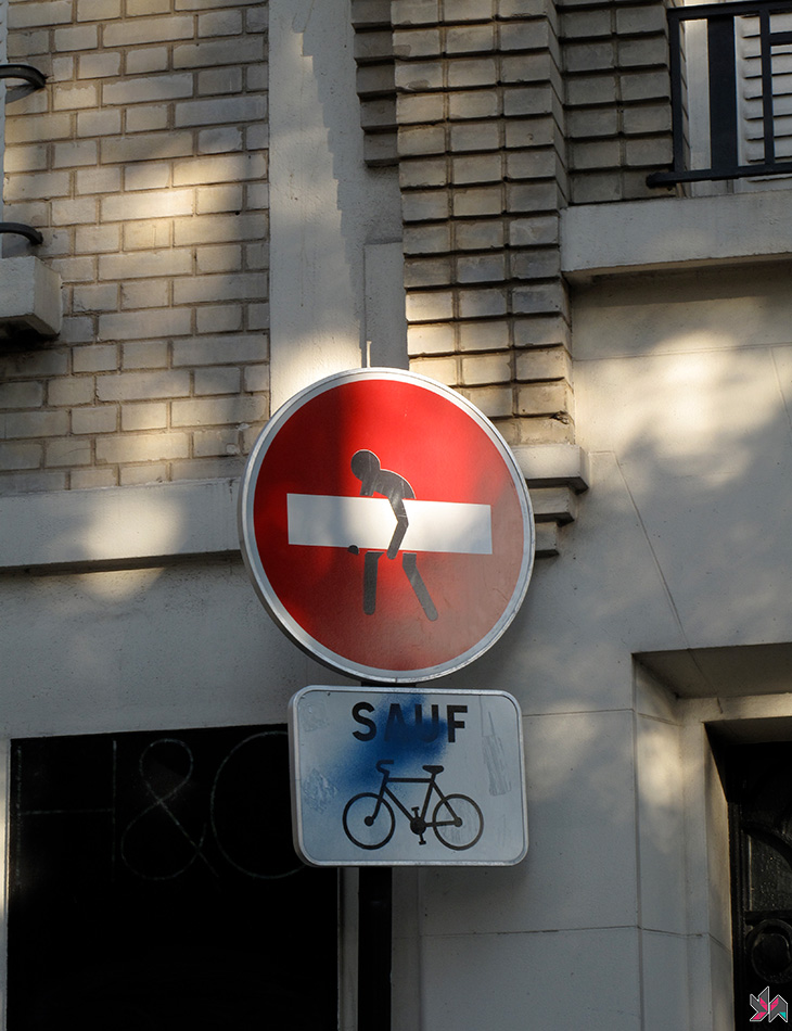 Butte-Montmartre-2013-40