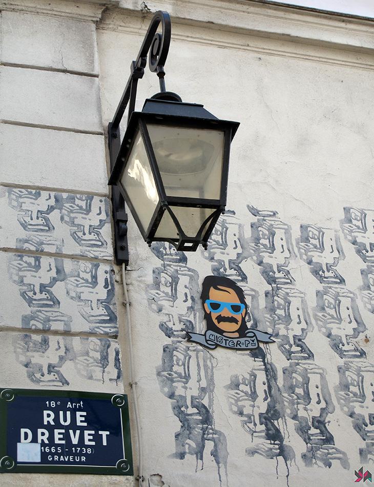 Butte-Montmartre-2013-42