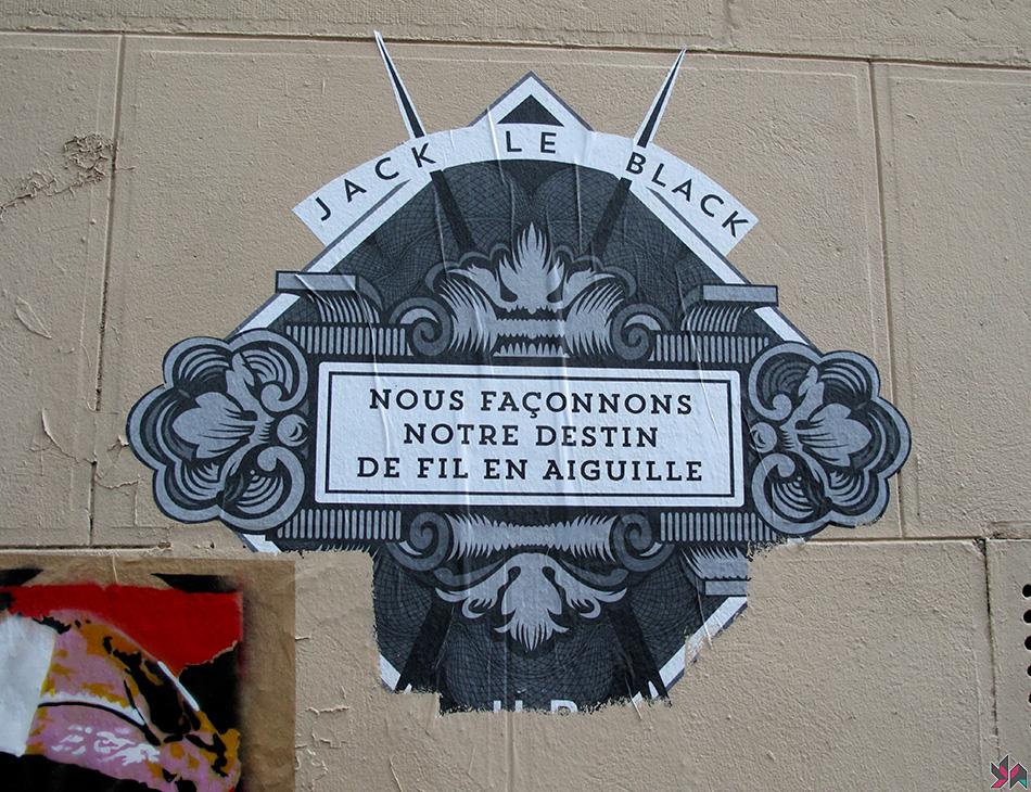 Butte-Montmartre-2013-51