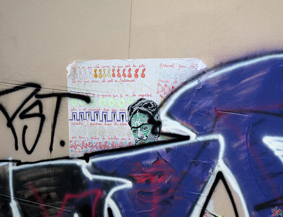 Butte-Montmartre-2013-56