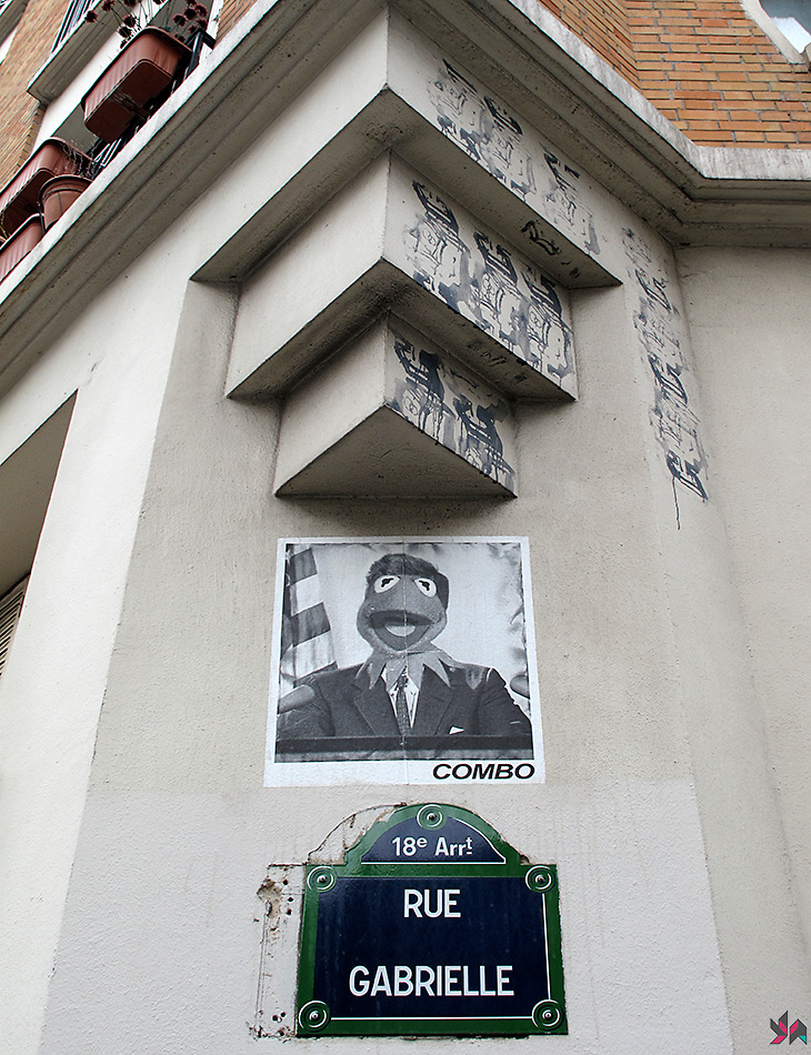 Butte-Montmartre-2014-08