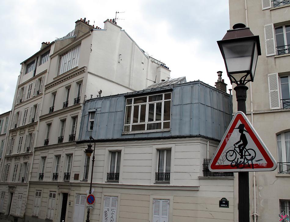 Butte-Montmartre-2014-10