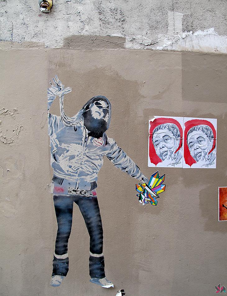 Butte-Montmartre-2014-13