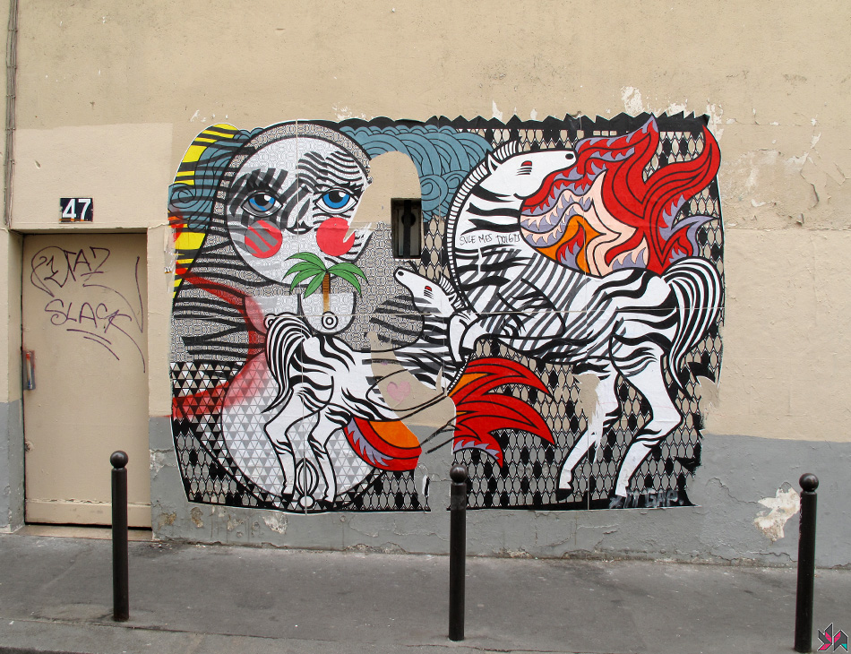 Butte-Montmartre-2014-16