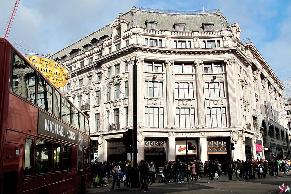 Londres (28)