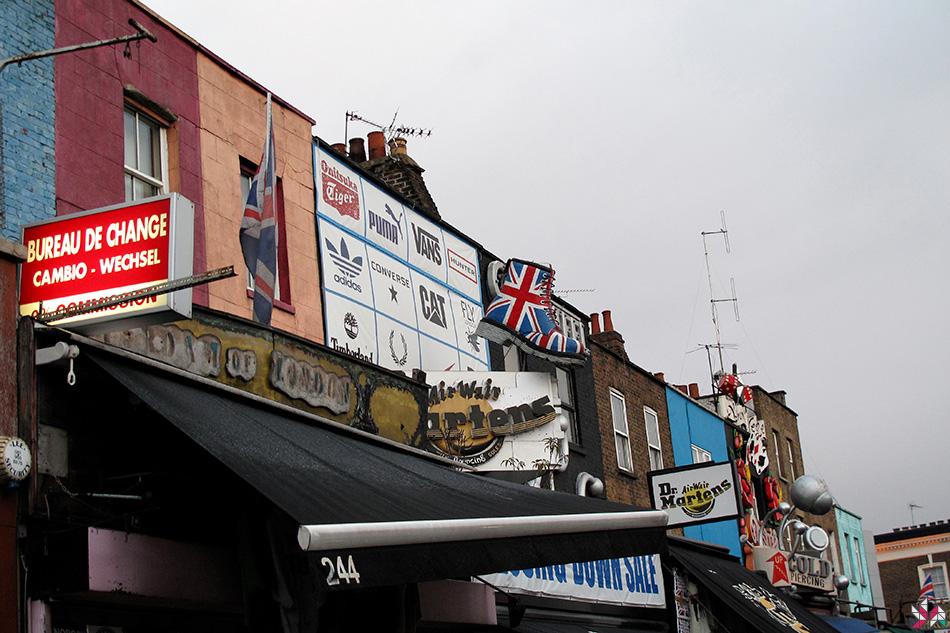 Londres (35)