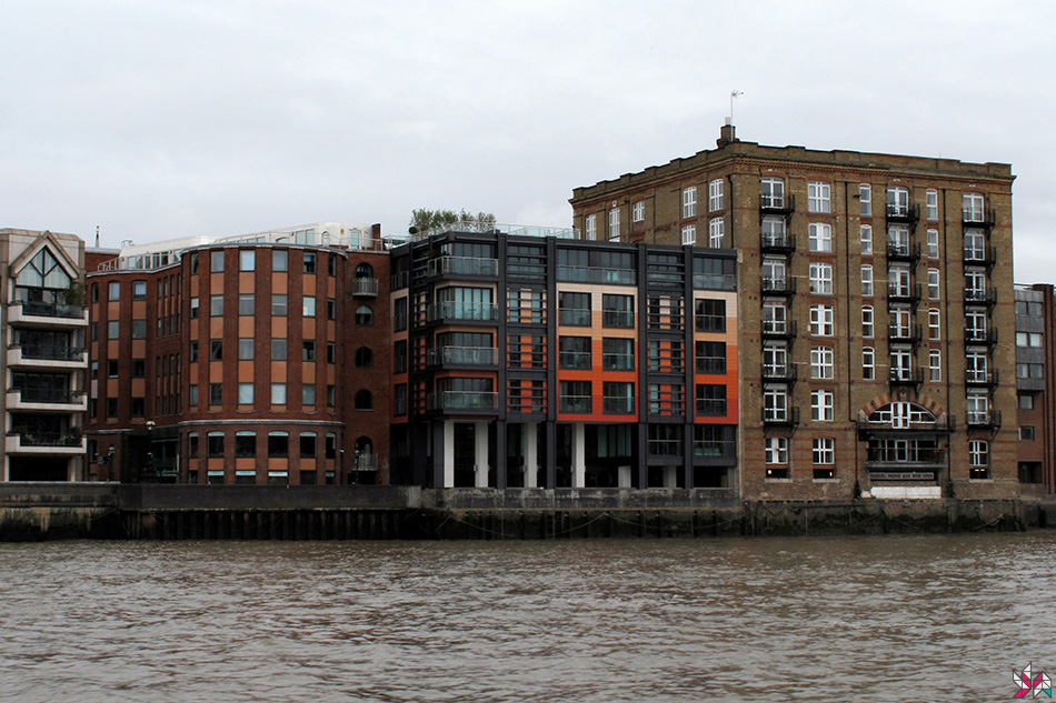 Londres (40)