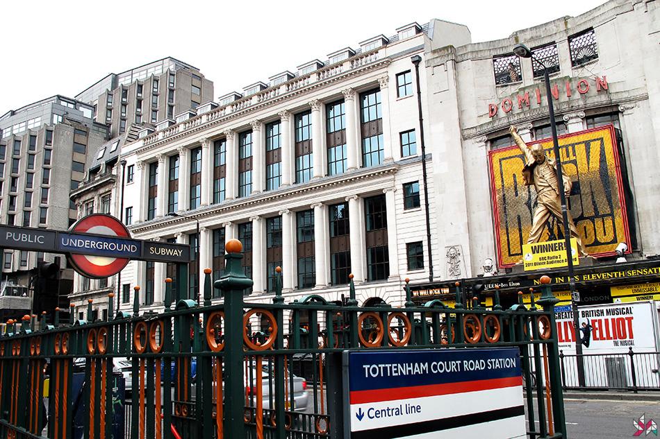 Londres (9)