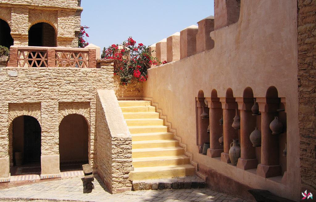 Maroc (26)