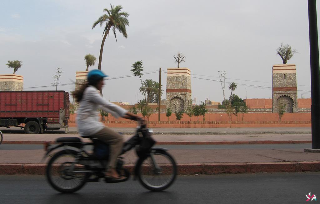 Maroc (36)