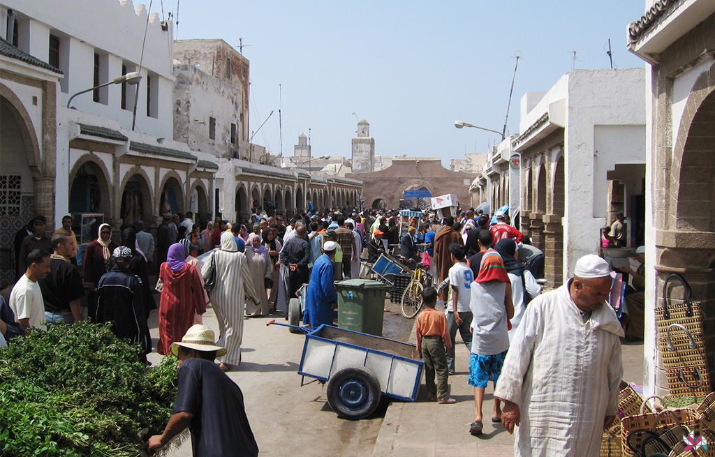 Maroc (6)