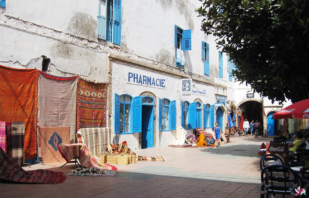 Maroc (7)