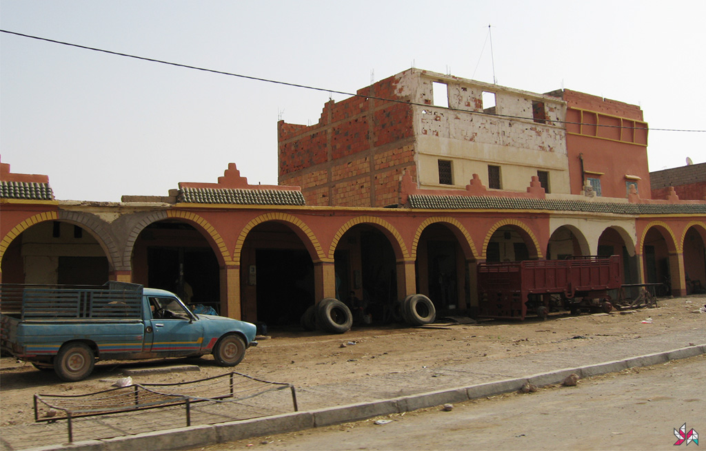 Maroc (8)