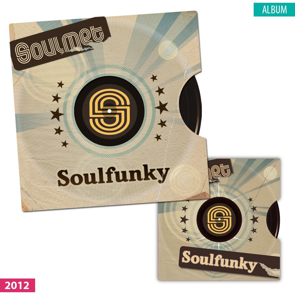 SOULMET-album-2012