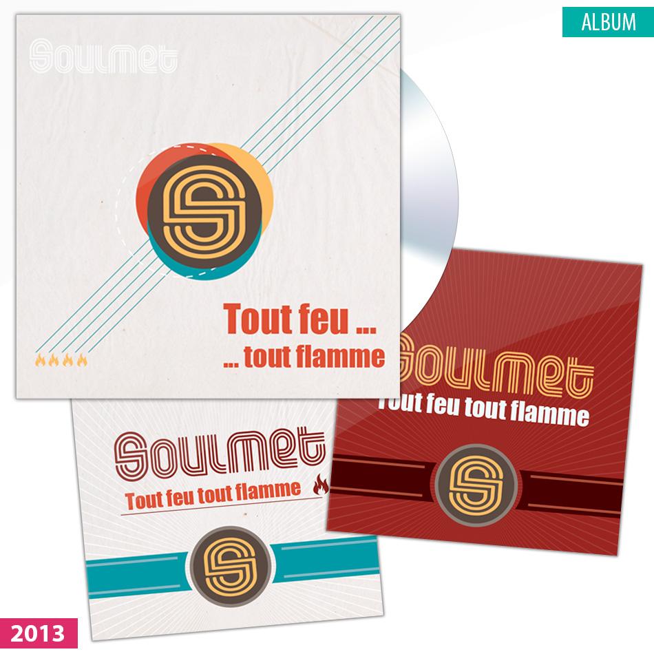 SOULMET-album-2013