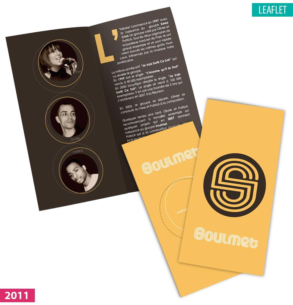 SOULMET-leaflet-2011
