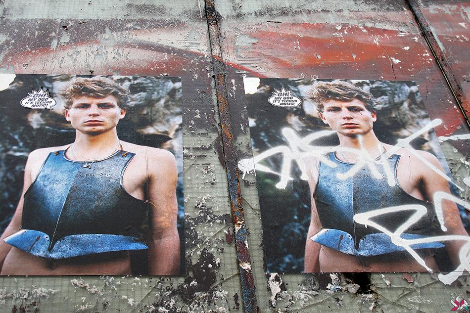 Street-Art-Londres (1)