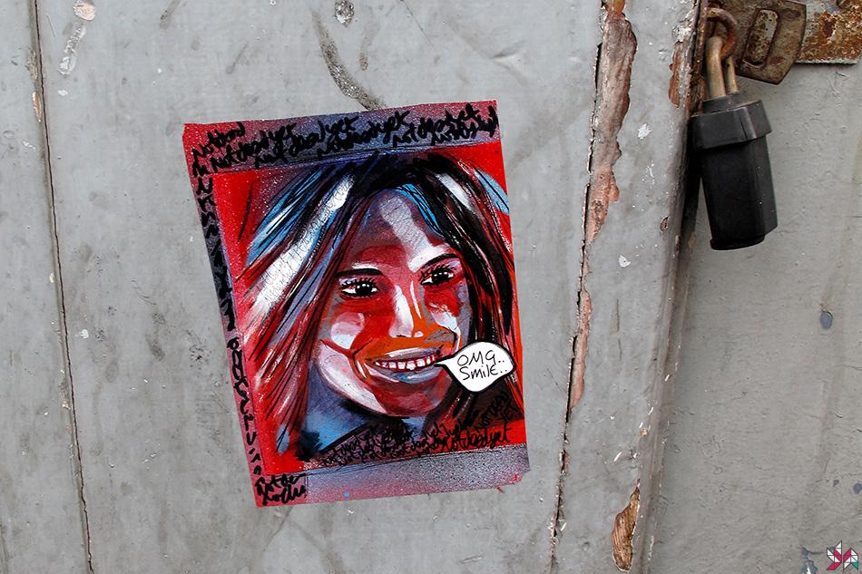 Street-Art-Londres (10)