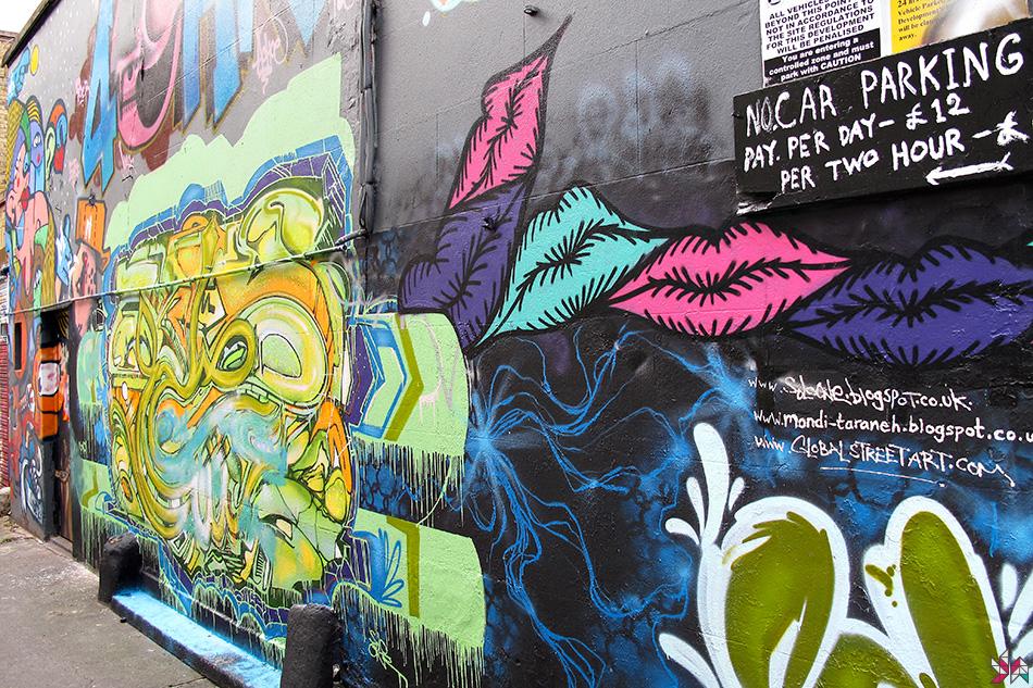Street-Art-Londres (11)