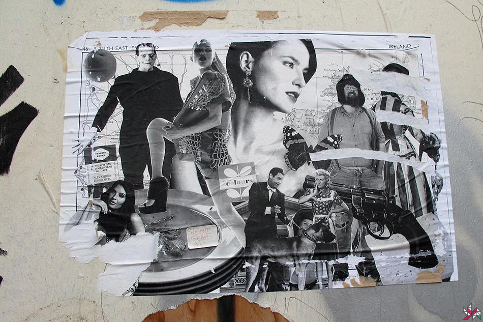 Street-Art-Londres (12)