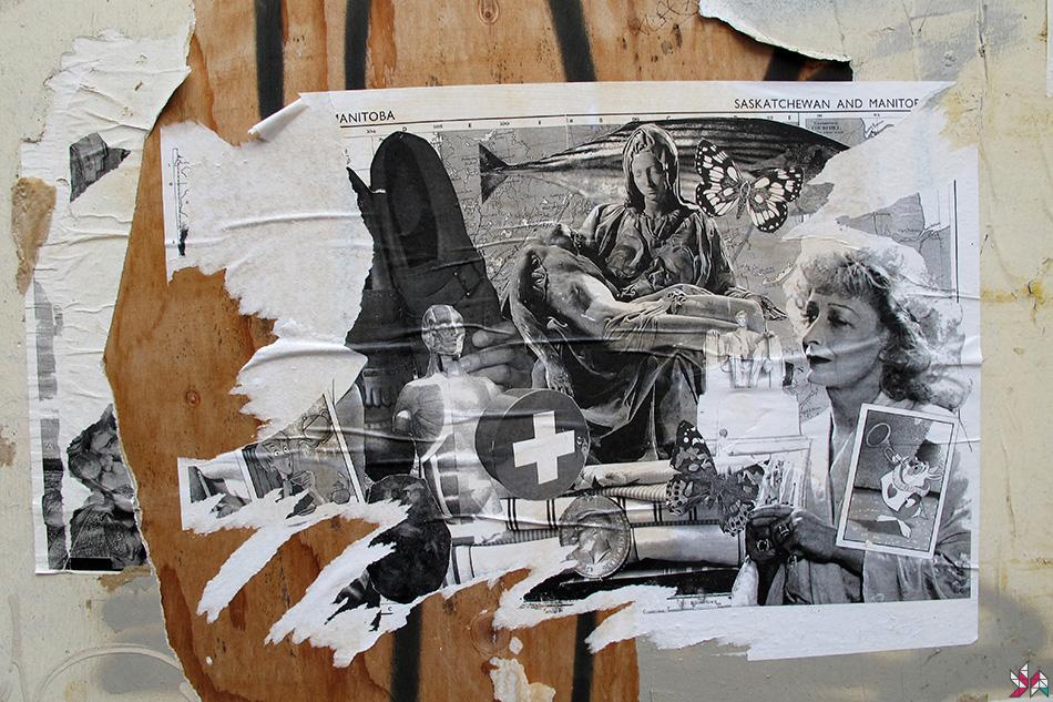 Street-Art-Londres (13)