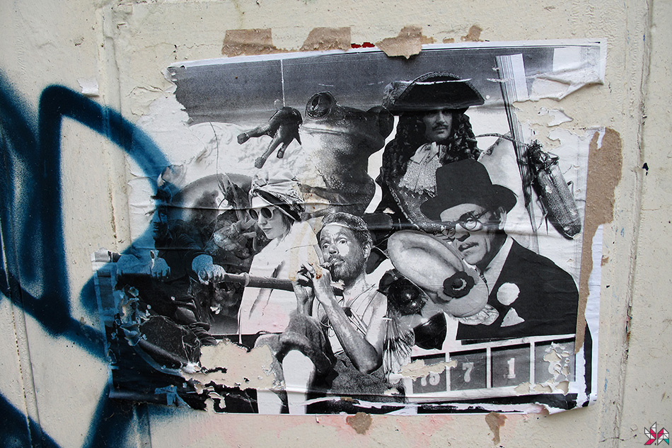 Street-Art-Londres (14)