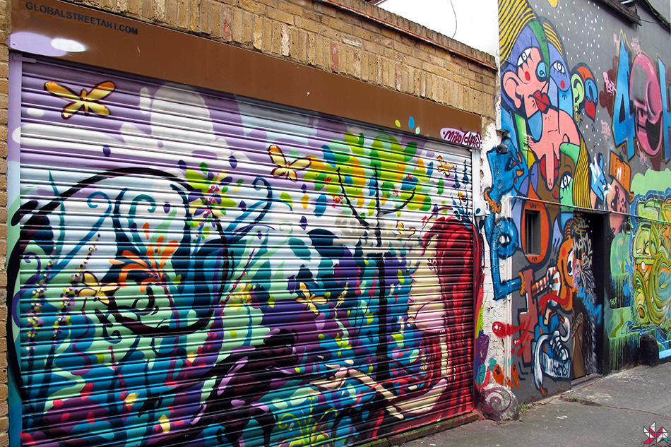 Street-Art-Londres (16)