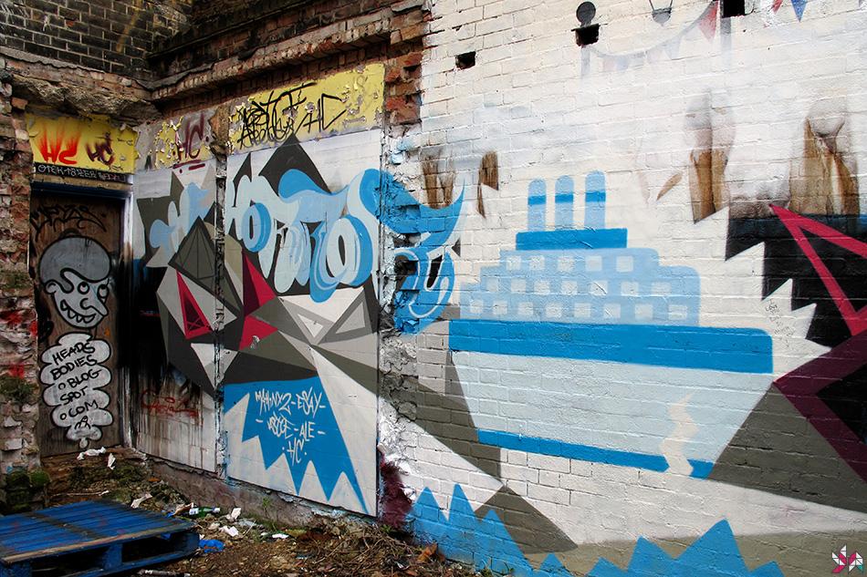 Street-Art-Londres (17)