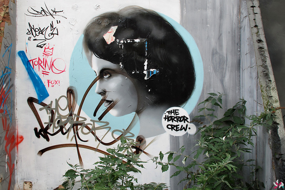 Street-Art-Londres (18)