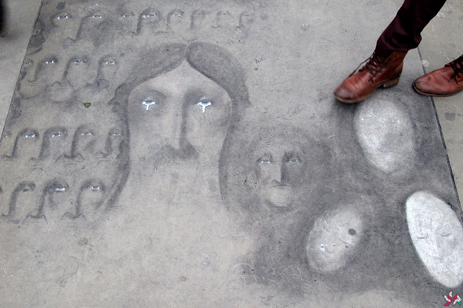 Street-Art-Londres (2)