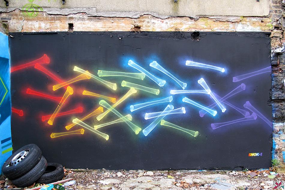 Street-Art-Londres (20)