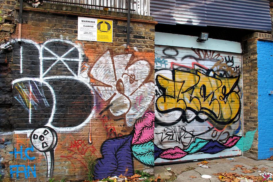Street-Art-Londres (21)