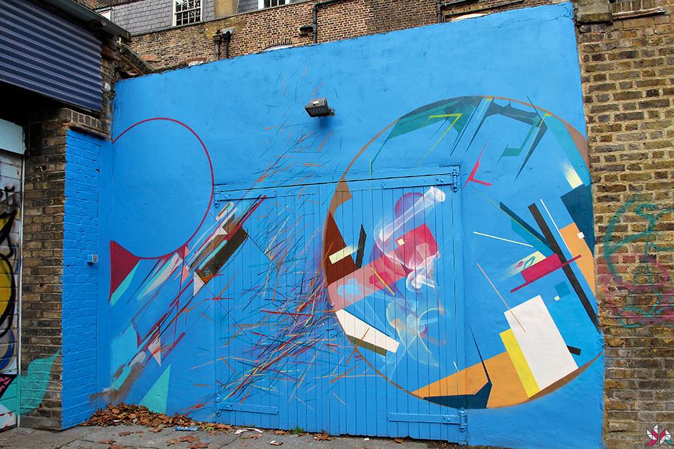 Street-Art-Londres (22)