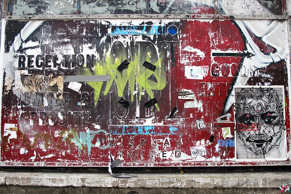 Street-Art-Londres (23)