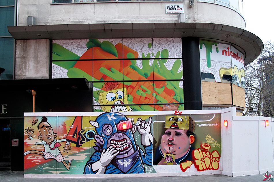Street-Art-Londres (3)