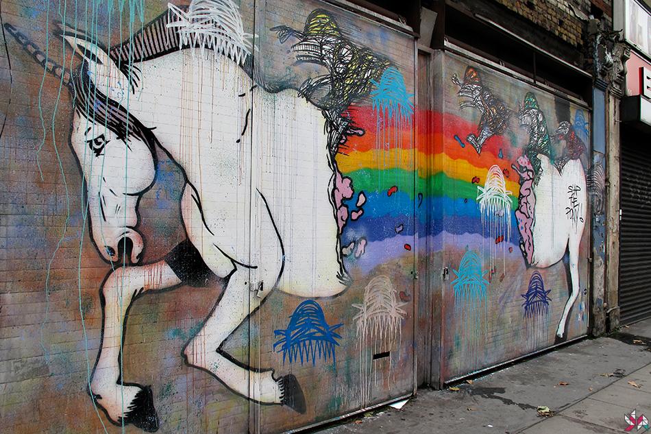 Street-Art-Londres (4)