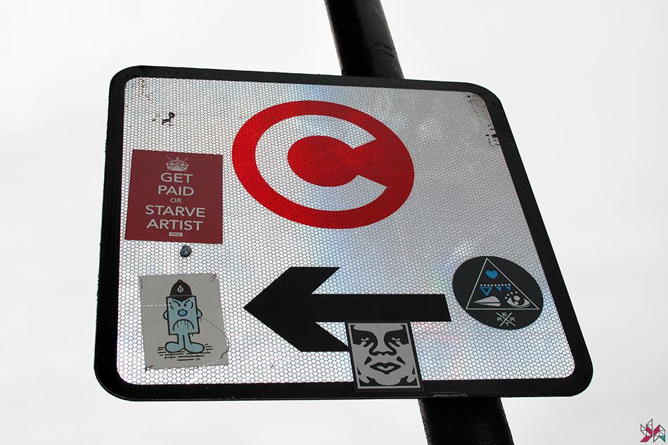 Street-Art-Londres (5)